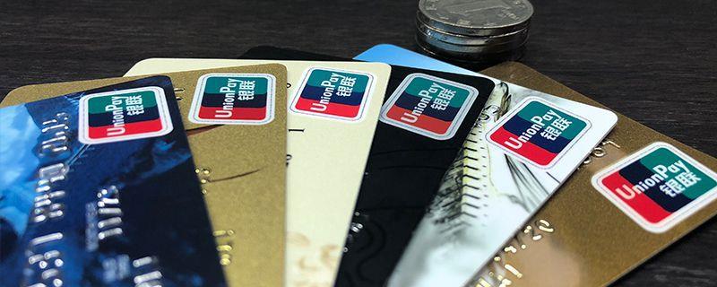 用友U8应付模块手工核销的时候,一张采购发票为什么会显示多行?