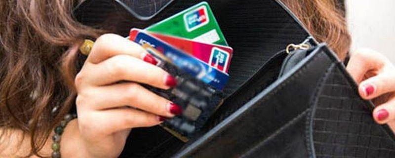 T6现金日记账和银行日记账没有期初数据?