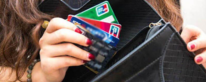 用友U8总账填制凭证界面查看有一个作废的凭证,为什么不能恢复作废?