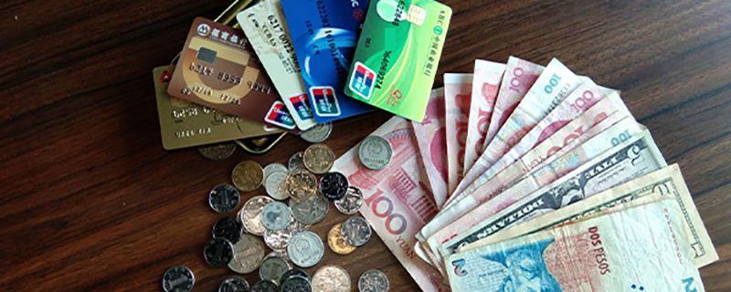 用友U8如何生成借:收入贷:应收账款的凭证?