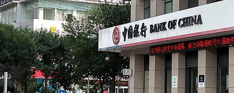 用友U8有一些离退休人员,工资是不计税的怎么在北京扣缴个人所得税表中去掉这些人不显示?