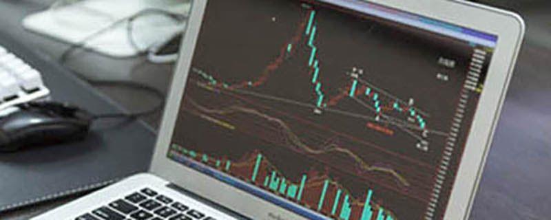 财务通标准版2005--现金管理软件补丁(非破解补丁)