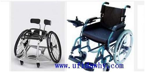 畅捷通T+在轮椅制造行业的应用价值