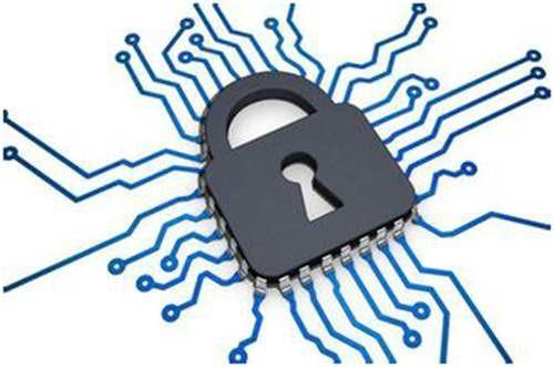 金蝶KIS记账王是如何做到保障财务数据安全的呢?