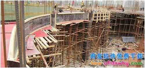 工程施工行业会计分录大全汇总-工程行业会计实操