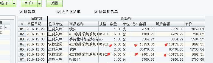 广州速达生鲜的相关图片